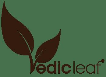 Vedic Leaf